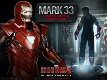 silver-centurion-iron-man-3